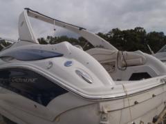 Boat CrownLine