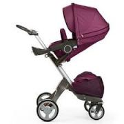 For Sale new Stokke Xplory V4 Stroller