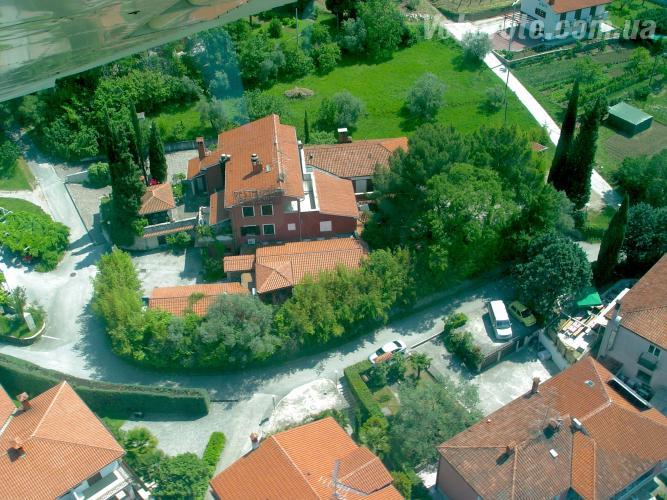 Продажа гостиниц в словении