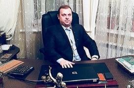 Lawyer Kiev. Lawyer for loans and microloans