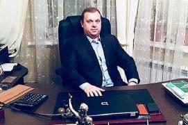 Legal advice in Kiev