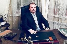 Legal service Kiev. Help of a lawyer Kiev