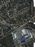 Продам СВОЙ зем. участок, Киев, Святошинский р-н