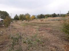 Sell land 10 acres