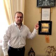Services of a lawyer, attorney Kiev
