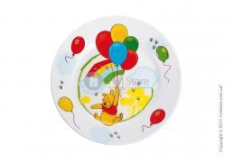 Winnie The Pooh от «WMF»